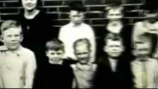 The Handsome Family - Giant Of Illinois