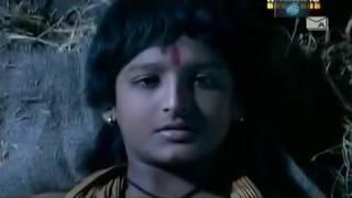 Chandragupta Maurya Episode 106