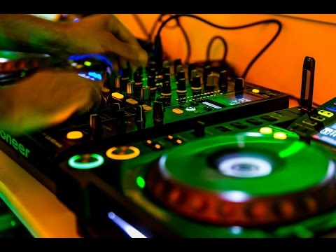 Dj tarkan deep house, vocal house vol. 1 youtube.