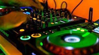 DJ Tarkan - Chill & Deep House Vol. 2