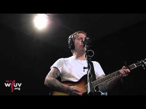 "The Horrible Crowes - ""Lady Killer"" (Live at WFUV)"