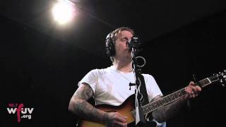 """The Horrible Crowes - """"Lady Killer"""" (Live at WFUV)"""