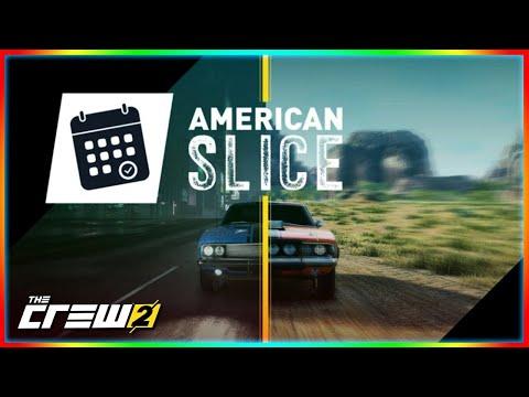 The Crew 2 | #12 | American Slice - Live Summit | Malayalam