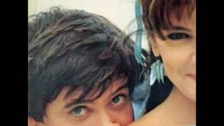 Gianni Morandi - Uno su mille