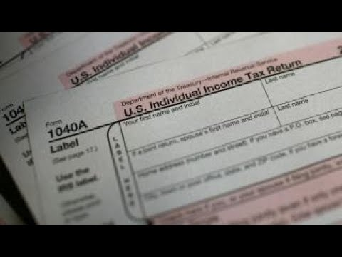 Tips to take advantage of new tax law before 2018