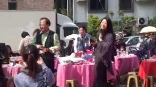 相思風雨中 happy xiang si feng yu zhong
