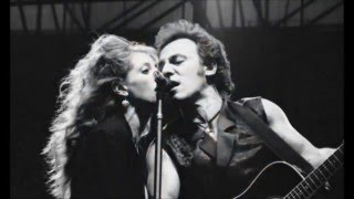 Bruce & Patti ~ Tougher Than The Rest thumbnail