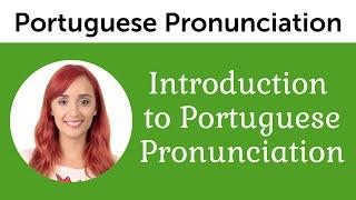 Baixar Introduction to Perfect Portuguese Pronunciation