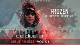 Celldweller - Frozen (DJ Lee&#39s Synthetic Remix)