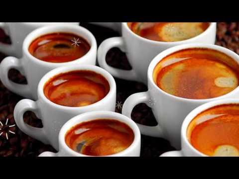 КОФЕ - ВРЕД ИЛИ ПОЛЬЗА? / кофе вред для печени?