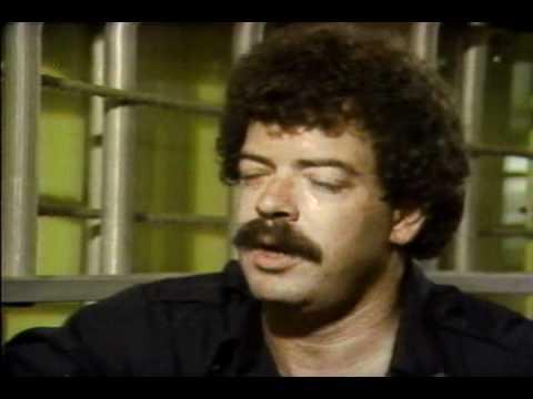 1981 news report on the Hyatt Regency disaster in Kansas City, Missouri