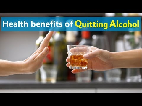 health-benefits-of-quitting-alcohol