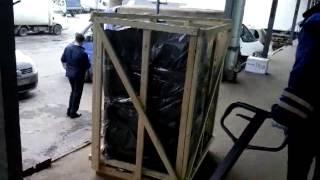 Тестораскаточная машина для крутого теста и просфор МРТ-60 - Тестомесы.Ру(, 2015-05-06T09:49:15.000Z)