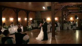 Wedding Song  quot;How Did You Knowquot; by Rita