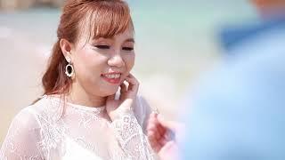 Clip pre Wedding Vĩnh Huy & Mỹ Dung 30 12 HVH