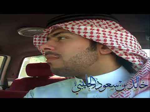 تشخيص سرطان المعدة / الدكتور د.خالد بن سعود الحليبي اخصائي الطب الوقائي للأمراض