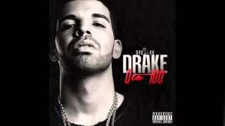 Drake - 0-100/The Catch Up (Instrumental) (Prod. By @ItsPrezPetrelli)