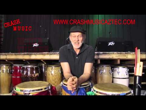 Eddie Turner & The Trouble Twins - Live in Aztec,NM May 30 2014 at CrashMusic