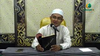 Video Kajian Ta'lim Muta'allim 1 - Habib Ali Alhinduan download MP3, 3GP, MP4, WEBM, AVI, FLV November 2018