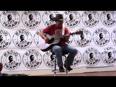 Kyle Park 'Fit for a King' | Radio Texas, LIVE!