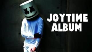Marshmello - KnOw Me (Joytime Album) (Originale Mix)