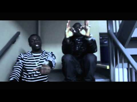 G4 Boyz - Unfaithful [Music Video]