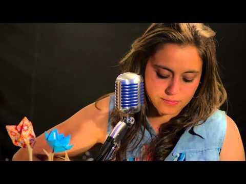 5. Metronomo Hablado  - Video Tips de Tecnica Vocal