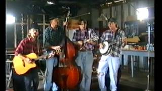 The Hey Boys - Rocky Top
