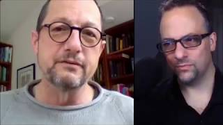 Did Paul invent Christianity & corrupt the bible? Bart Ehrman