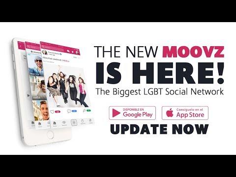 lesbian sex videos skype online chat homoseksuell