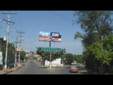 LOS HERMANOS FLORES _ SUPER MIX