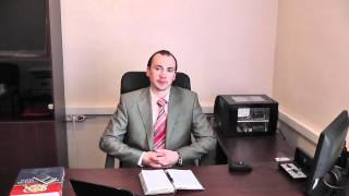 Юридические консультации(http://analitikarf.ru/index.php?id=151 - юридические консультации от Юридического бюро Аналитик Юридическая консультация..., 2012-04-03T08:01:12.000Z)