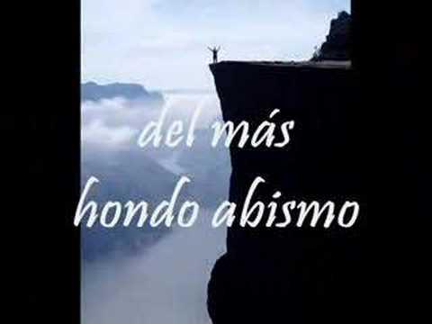 Cristo eres Tú (Marcela Gandara) - YouTube