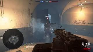 Battlefield™ 1_ bloody smg