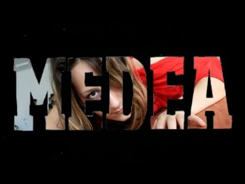 MEDEAdi Euripide [PROMO] from YouTube · Duration:  2 minutes 25 seconds