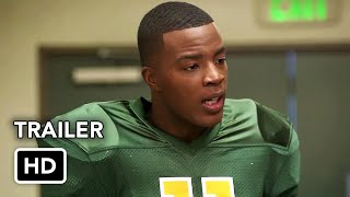 "All American Season 3 ""Keep Winning"" Trailer (HD)"