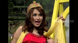 Download lagu Ayu Ting Ting Jadi Drupadi, Desta Gagal Fokus    OVJ CLASSIC - Part 1