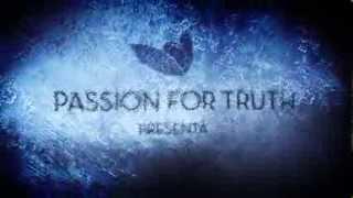 ¿Quién es la Novia de Cristo? - Video Tráiler  - Ministerio Pasión por la Verdad