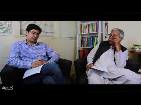 Heer Waris Shah made easy: Selected Text...