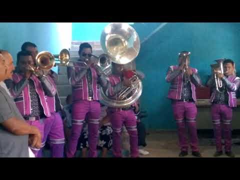 Banda Camino Real