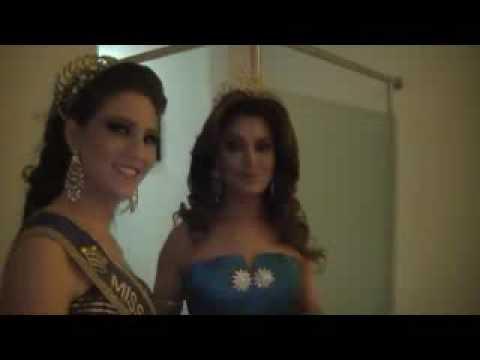 miss brasil gay 2008