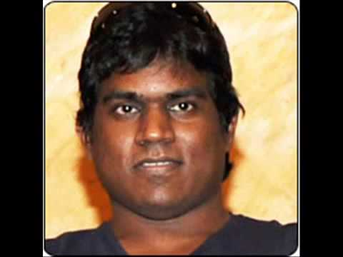 Yuvan copied Vallavan song Podu attam podu from Vijaykanth movie song