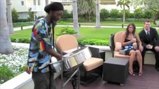 Key West Musicians By Mile Zero Entertainment