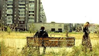 Искупление (Короткометражный фильм)
