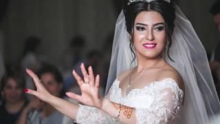 Gambar cover Wedding in Baku - Rashad&Fatima by Rashad Nabiyev