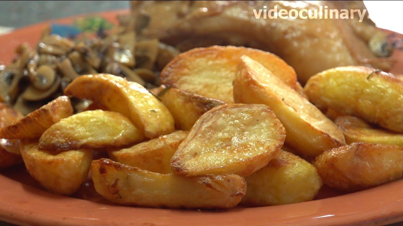 Жаропрочные и красивые горшки для запекания, кокотницы и другую отличную посуду для приготовления мудрая хозяйка покупает в магазине уютерра!