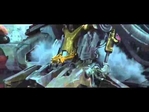 StarCraft II guias y trucos