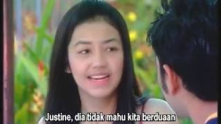 vuclip SINETRON OLIVIA Ep 13-2 Malay Sub (Full Movie)