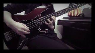 「イントロの音、ギターだよね。」と、現実逃避してみたが、休憩が多す...