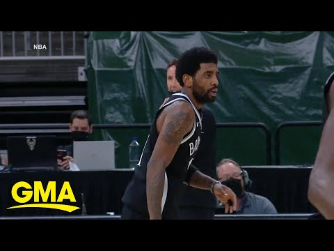 Brooklyn-Nets-Kyrie-Irving-wont-play-until-he-gets-COVID-vaccine-l-GMA